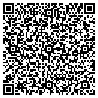 QR-код с контактной информацией организации СНОЛ-ТЕРМ, ООО
