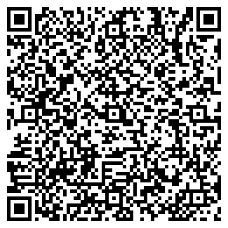 QR-код с контактной информацией организации ФИРМА АЛЬФА