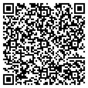QR-код с контактной информацией организации НВП АНГСТРЕМ