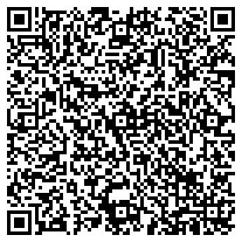 QR-код с контактной информацией организации МЕДИЦИНА И ТЕХНИКА, ООО