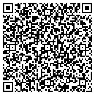 QR-код с контактной информацией организации ГИПРО ТЭС, ООО