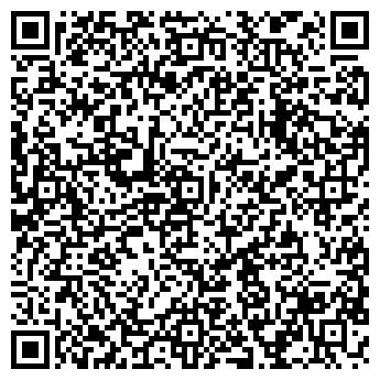 QR-код с контактной информацией организации СВАРТЕПЛОТЕХНИКА СП, ООО