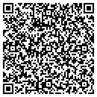 QR-код с контактной информацией организации ТВЕМОС НПО, ООО