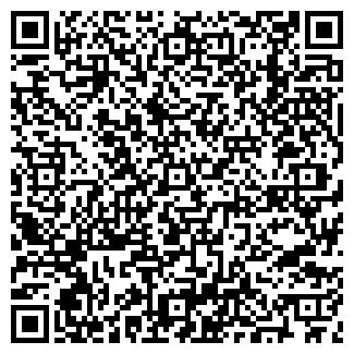QR-код с контактной информацией организации ПНЕВМОМАШ, ООО