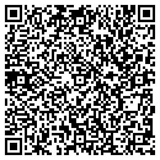 QR-код с контактной информацией организации ОАО ТВЕРЬТЕХОСНАСТКА