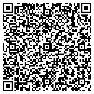 QR-код с контактной информацией организации БРГЕОСРВИС+