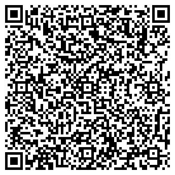 QR-код с контактной информацией организации ТВЕРЬЭНЕРГОСЕРВИС