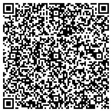 QR-код с контактной информацией организации ТРАНСФОРМАТОРНЫЕ ПОДСТАНЦИИ ГОРОДСКОЙ РАДИОСЕТИ