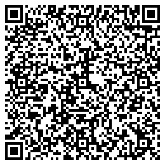 QR-код с контактной информацией организации МОНОЛИТ-С, ООО