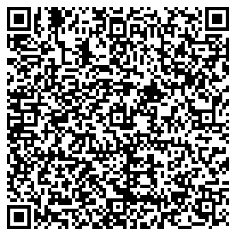 QR-код с контактной информацией организации ТЕХНИЧЕСКИЙ ЦЕНТР БАСТИОН