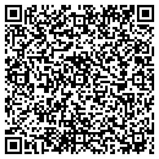 QR-код с контактной информацией организации НТЦ ЭТАЛОН