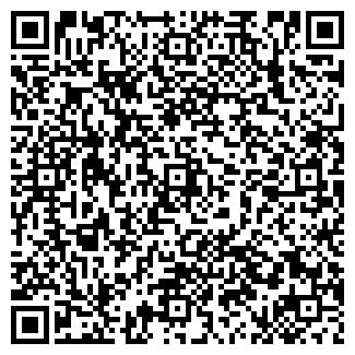 QR-код с контактной информацией организации ТВЕРЬСИГНАЛ