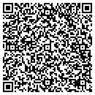 QR-код с контактной информацией организации AC-MUSIC.RU