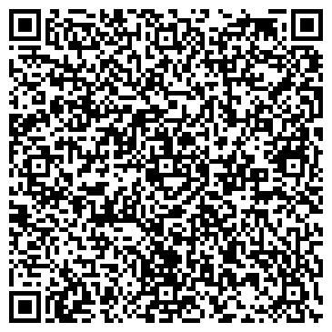 QR-код с контактной информацией организации ТВЕРЬРЕМПОЛИГРАФМАШ, РЕМОНТНОЕ ПРЕДПРИЯТИЕ