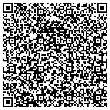 QR-код с контактной информацией организации ОАО НОКОСТ, СПЕЦИАЛЬНОЕ КОНСТРУКТОРСКО-ТЕХНОЛОГИЧЕСКОЕ БЮРО