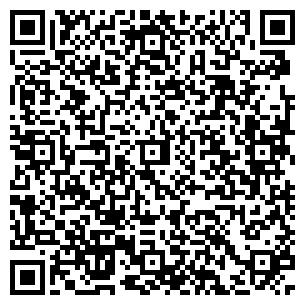 QR-код с контактной информацией организации ИМС