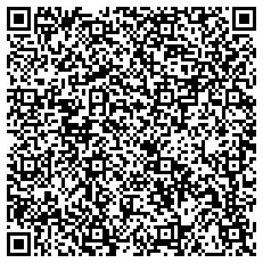 QR-код с контактной информацией организации АРАРАТ АРМЯНСКАЯ НАЦИОНАЛЬНО-КУЛЬТУРНАЯ АВТОНОМИЯ