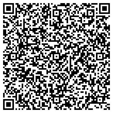 QR-код с контактной информацией организации КУЛЬТУРНЫХ СВЯЗЕЙ АГЕНТСТВО