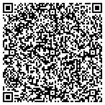 QR-код с контактной информацией организации НЕМЕЦКИЙ КУЛЬТУРНО-ДЕЛОВОЙ ЦЕНТР