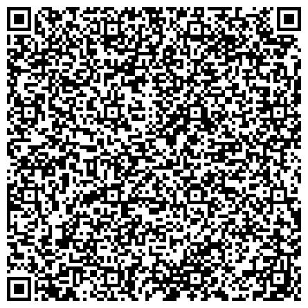 QR-код с контактной информацией организации Архивный отдел администрация муниципального образования Тверской области «Калининский район»