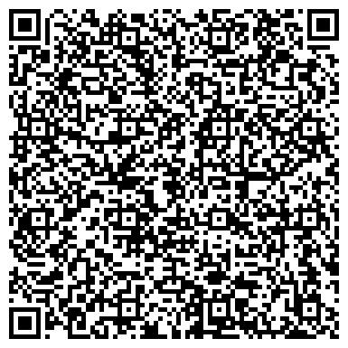 QR-код с контактной информацией организации Архивный отдел Тверской области
