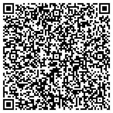 QR-код с контактной информацией организации ОТДЕЛЕНИЕ ВОССТАНОВИТЕЛЬНОГО ЛЕЧЕНИЯ МСЧ № 1