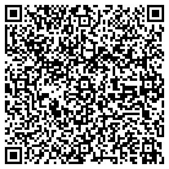 QR-код с контактной информацией организации МЕДПУНКТ ПТИЦЕФАБРИКИ
