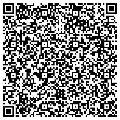 QR-код с контактной информацией организации ФЛЮОРОГРАФИЧЕСКАЯ СТАНЦИЯ ГОРОДСКОГО ТУБДИСПАНСЕРА