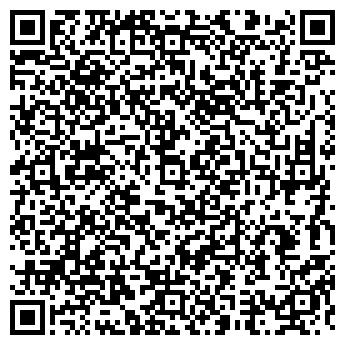 QR-код с контактной информацией организации ТВЕРЬАГРОВОДПРОЕКТ