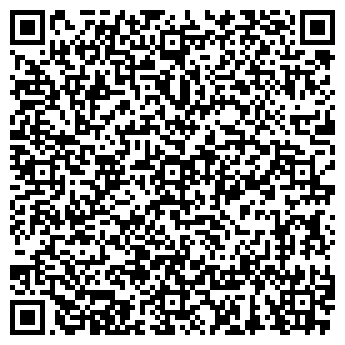 QR-код с контактной информацией организации ГУ ТВЕРЬМЕЛИОВОДХОЗ