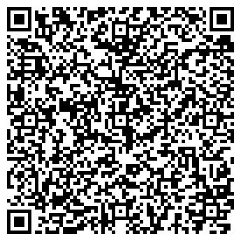 QR-код с контактной информацией организации АЛЬТЕРНАТИВА КОМПАНИЯ