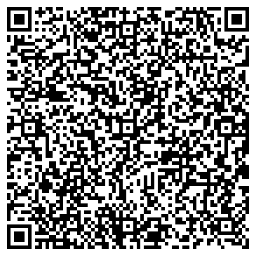 QR-код с контактной информацией организации МОНТАЖНО-НАЛАДОЧНОЕ УПРАВЛЕНИЕ ЭНЕРГОТЕХМОНТАЖ
