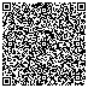 QR-код с контактной информацией организации МОНТАЖНЫЙ УЧАСТОК ТРЕСТА ЦЕНТРОЭНЕРГОМОНТАЖ