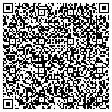 QR-код с контактной информацией организации МОСКОВСКОЕ ПУСКОНАЛАДОЧНОЕ УПРАВЛЕНИЕ, ФИЛИАЛ ОАО ЭНЕРГОТЕХМОНТАЖ