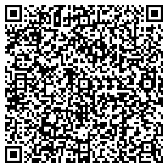 QR-код с контактной информацией организации КООПЕРАТИВ НАЛАДЧИК