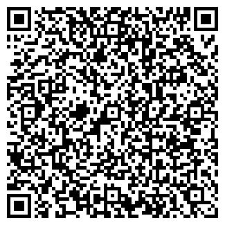 QR-код с контактной информацией организации ПРОТОН ВОИ, ООО