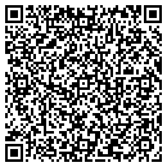 QR-код с контактной информацией организации СОЮЗЭЛЕКТРОСТРОЙ