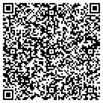 QR-код с контактной информацией организации ЭНЕРГОСИСТЕМА НПО, ЗАО