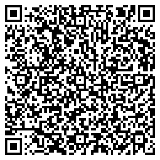 QR-код с контактной информацией организации ТВЕРЬТРУБПЛАСТ, ООО
