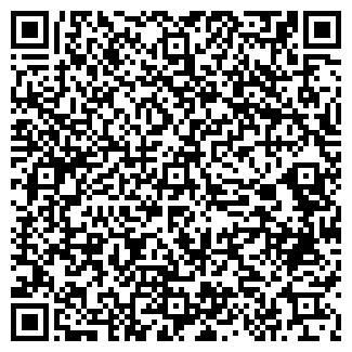 QR-код с контактной информацией организации ТВЕРЬРЕСТАВРАТОРЫ