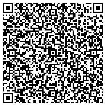 QR-код с контактной информацией организации ШТЕМПЕЛЬНО-ГРАВЕРНАЯ МАСТЕРСКАЯ