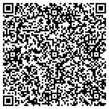 QR-код с контактной информацией организации ПРОИЗВОДСТВЕННАЯ МАСТЕРСКАЯ ВМО