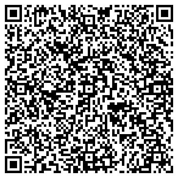 QR-код с контактной информацией организации ПРОГРЕСС СЕЛЬСКОХОЗЯЙСТВЕННЫЙ ПРОИЗВОДСТВЕННЫЙ КООПЕРАТИВ