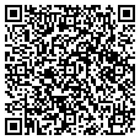 QR-код с контактной информацией организации ТЦ БЕРКУТ