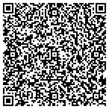 QR-код с контактной информацией организации ОАО ТОРЖОКСКИЙ ВАГОНОСТРОИТЕЛЬНЫЙ ЗАВОД
