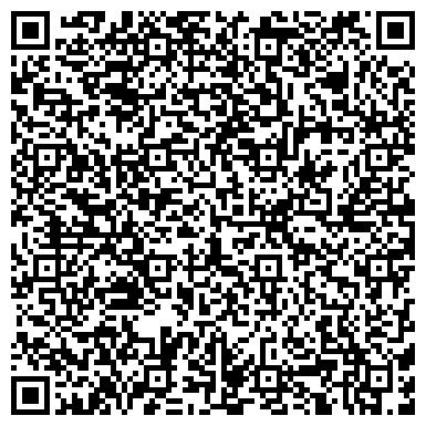 QR-код с контактной информацией организации ООО «Сбытовое объединение «Тверьнефтепродукт»