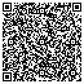 QR-код с контактной информацией организации ТОРЖОКАГРОПРОМ