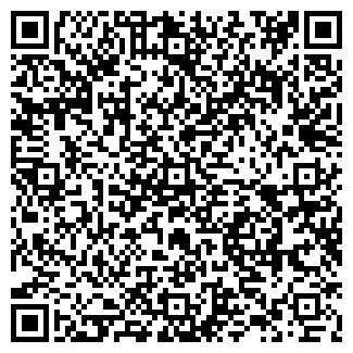QR-код с контактной информацией организации БЫЛЬЦИНСКОЕ,, ОАО