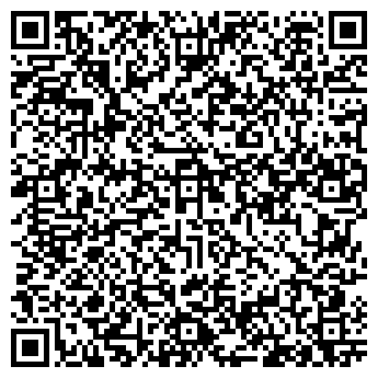 QR-код с контактной информацией организации ОАО ЗАВОД ПОЛИГРАФИЧЕСКИХ КРАСОК