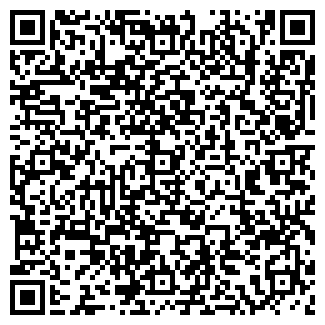 QR-код с контактной информацией организации МЛЕВИЧИ, ЗАО